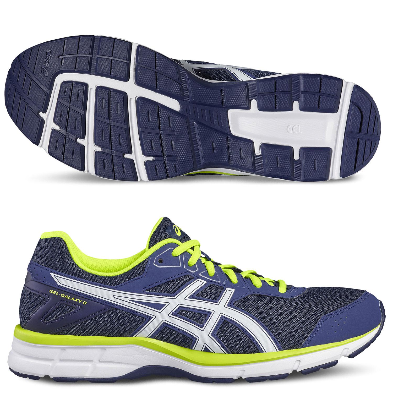 ef7a40e3 Обувь спортивная ASICS GEL-GALAXY 9 купить в интернет магазине,заказать  онлайн