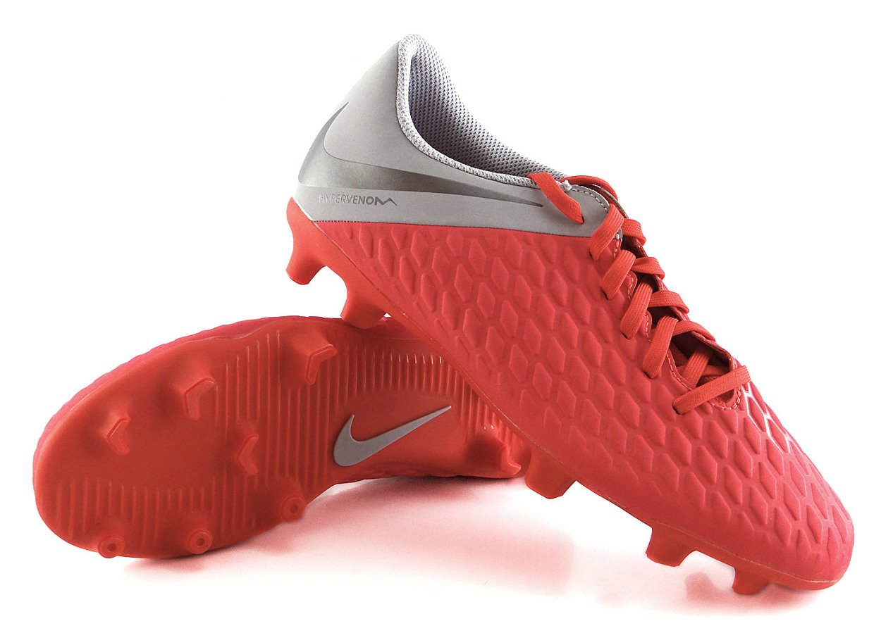 8ad0af86 Бутсы Nike Hypervenom Phantom III Club FG SR купить в интернет  магазине,заказать онлайн